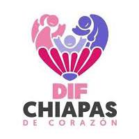 DIF CHIAPAS