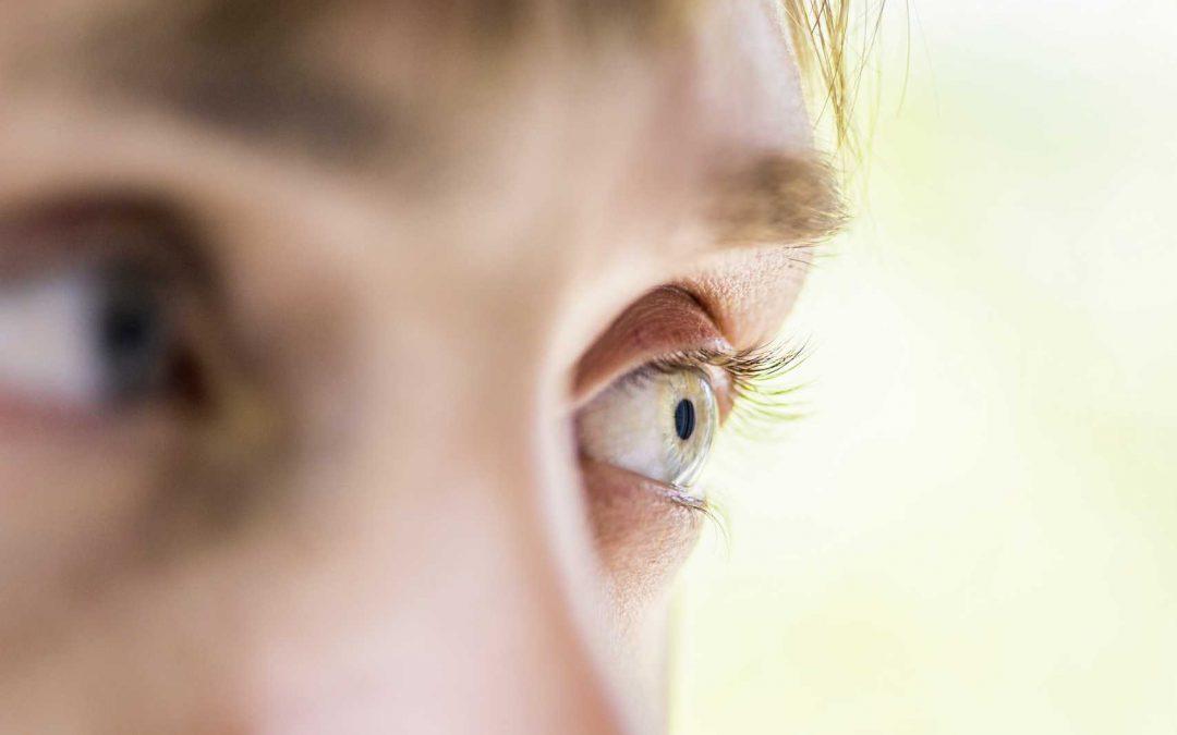 ¿Cómo se cura la retinopatía diabética?